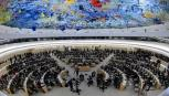 لجنة حقوق الإنسان التابعة للأمم المتحدة