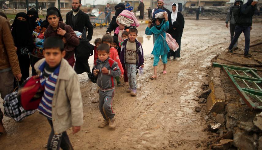 2017-03-18t064439z_1418469062_rc1a9e3da710_rtrmadp_3_mideast-crisis-iraq-mosul