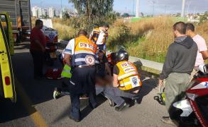 شهيد وإصابة 5 جنود إسرائيليين بعملية دعس في رام الله