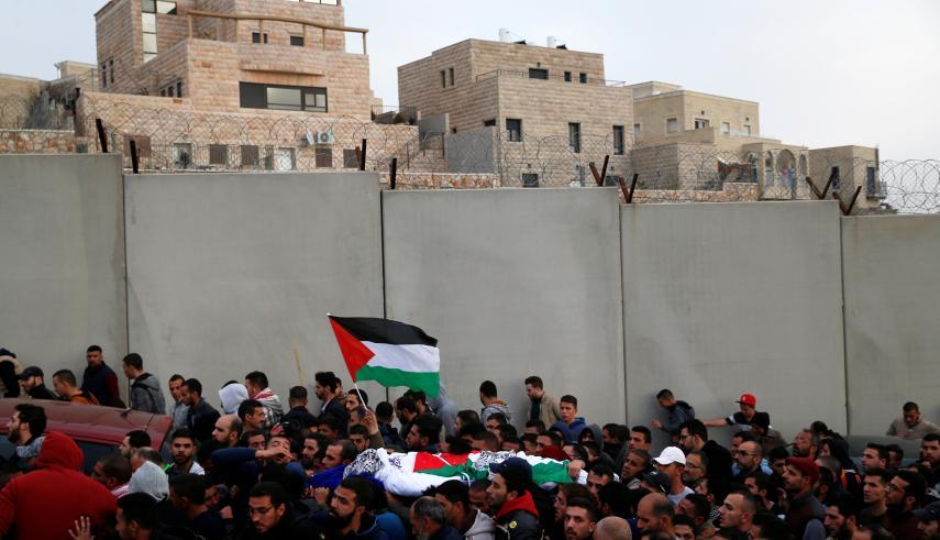 2017-03-17t171813z_1119751295_rc11286e3c20_rtrmadp_3_israel-palestinians