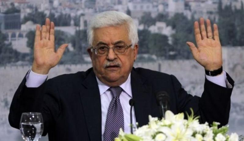 الشعبية: دكتاتورية عباس وتفرده سبب أزمات الوطن