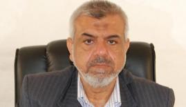 الكاتب مصطفى الصواف