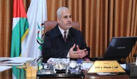 حماس: قتل الأقباط في مصر هدفه خلق مناخات طائفية وعنصرية