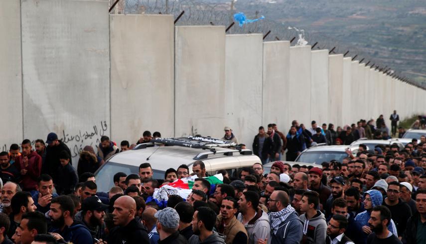 2017-03-17t172740z_2008410410_rc1edb4f4500_rtrmadp_3_israel-palestinians