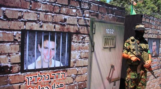 القسام: الوهم المتبدد ضربة موجعة لقادة الاحتلال