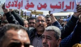 اقتصاديون: غزة تمنح خزينة السلطة مليارَيْ دولار سنويا