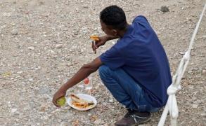 محكمة إيطالية: لا عقوبة لمن يسرق بسبب الجوع