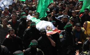 اغتيال فقهاء في الحسابات الإسرائيلية