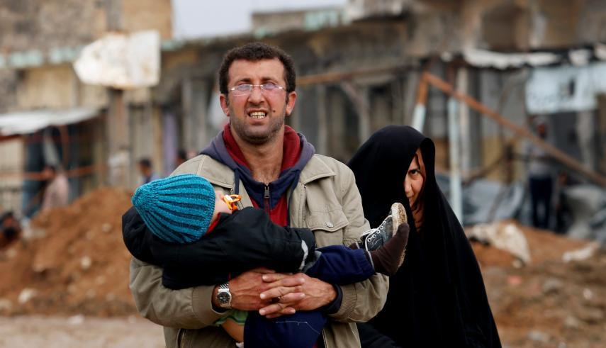 2017-03-18t070136z_1739752315_rc15b6f15f30_rtrmadp_3_mideast-crisis-iraq-mosul