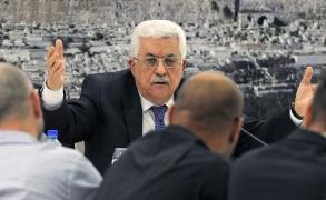 أبو ظريفة: مراسيم عباس باطلة و تهدف لتفريغ المنظمة