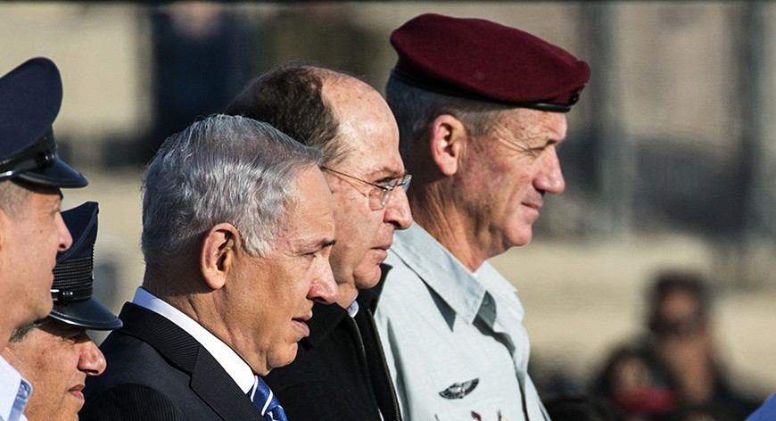 وراء خلاف الجيش والساسة (إسرائيل) fd98e59acb330c210a0c123414928bea.jpg&w=798&h=460&zc=1