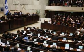 """الكنيست يناقش اليوم مشروع قانون منع إعادة """"جثامين الشهداء"""""""