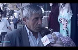 رسالة المواطنين لعملاء الاحتلال