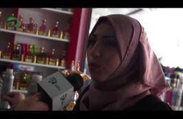 الحل الامثل لتحرير الاسرى الفلسطينين في سجون الاحتلال