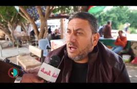 من يتحمّل مسؤولية أزمة القطاع الصحي في غزة؟