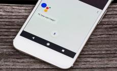 هل تخطى غوغل دوبلكس أخلاقيات الذكاء الاصطناعي