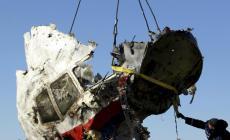 فريق المحققين الهولنديين في إسقاط الطائرة الماليزية اتهم موسكو بالمسؤولية عن الحادث (رويترز)