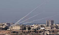 القناة العاشرة : حماس والتصعيد القادم
