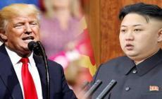طهران تحذر كوريا الشمالية من الوعود الأمريكية