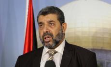 أحمد أبو حلبية