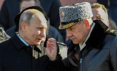 هل ينهار الروبل الروسي مجددا؟ - جيتي