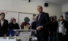 الانتخابات التركية درس يجب أن تتعلموه