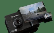 كاميرا  DrivePro 550