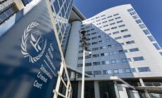 """الجنائية الدولية تبدأ جمع المعلومات من """"الضحايا الفلسطينيين"""""""