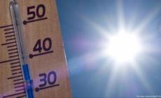 نصائح تقيك شر الرطوبة ومضاعفاتها