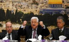 عباس يرفض المصالحة لأسباب متعددة