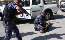 جرائم القتل بالضفة.. عقوبات غير رادعة وأمن متنفذ لصالح الجناة!