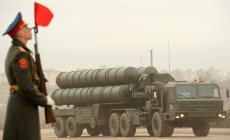 وزير الدفاع الروسي: سنزود الوحدات السورية المضادة للطائرات بأنظمة تعقب وتوجيه روسية- جيتي