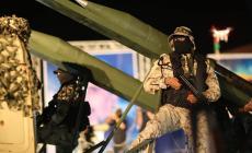 بعد القسام.. السرايا لقادة الاحتلال (العدو قد خبرنا جيداً)