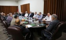 صحيفة :  القاهرة لم تعترض على إدخال الأموال القطرية إلى القطاع