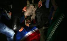 """""""بتسيلم"""": جيش الاحتلال قتل فلسطينيا دون أي مبرر"""