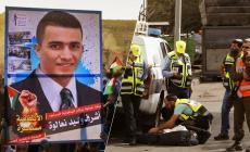 القسام ينعى الشهدين: لا يزال في جعبتنا الكثير