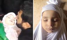 لا يملك ثمن العلاج.. غضب بنهر البارد لوفاة طفل فلسطيني لاجئ
