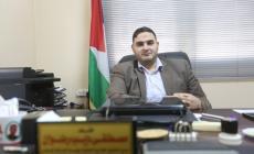 مصطفى رضوان - ماجستير تنمية اقتصادية