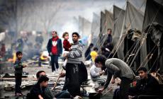 مقتل لاجئ فلسطيني تحت التعذيب في سجون النظام السوري