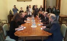 خمسة أسباب تعيق نجاح المبادرة الروسية لإنهاء الانقسام