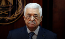 الفصائل: عباس يعلن فشله على منصة الأمم المتحدة