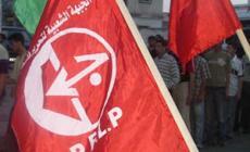 الاحتلال فشل في تحقيق اهدافه في الحرب على غزة