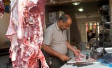 انخفاض اسعار اللحوم