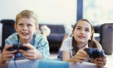 هل يصبح اضطراب ألعاب الفيديو مرضا عالميا؟