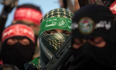 فصائل المقاومة تطالب ثوار الضفة بالرد على جرائم الاحتلال