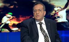 المفكر المصري: محمد الجوادي