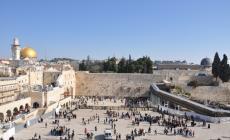 الاحتلال يبدل أسماء معالم القدس لطمس الهوية الكنعانية