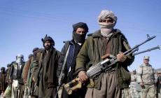 مقتل 13 شرطيا أفغانيا في هجوم لطالبان