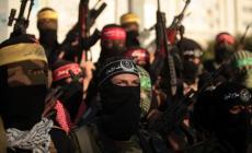 فصائل المقاومة تحمل الاحتلال تبعات العدوان على شعبنا