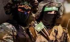 الجهاد: المقاومة بجعبتها الكثير ومسيراتنا مستمرة لتحقيق أهدافها كاملة